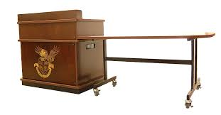Meeting Room Credenza Conference Tables Lecterns Conference Room Credenza Cabinets