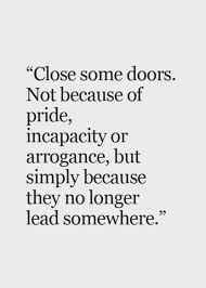 86 inspirational quotes about moving on page 11 of 12
