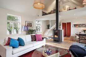 stunning home interiors beautiful interior houses home design ideas answersland com