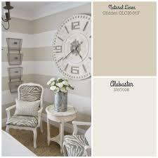 274 best paint colors images on pinterest bedroom furniture