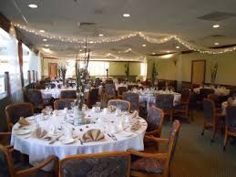 wedding venues sarasota fl sarasota wedding venues receptions locations bent tree