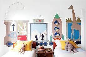 kids room decoration kids room decorating tips from martha stewart living popsugar moms