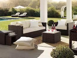 Target Teak Outdoor Furniture by Patio Cute Target Patio Furniture Patio World On Cheap Patio