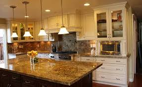 stone city cabinets and granite countertops in charleston sc