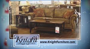 Rooms To Go Outlet Tx by Knight Furniture U0026 Mattress Sherman Gainesville Texoma Texas