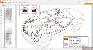 100 dd15 detroit diesel engine service manuals valves and