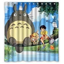 Fishing Shower Curtains Buy Fishing Shower Curtains And Get Free Shipping On Aliexpress