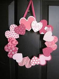Valentine Decoration Ideas On Pinterest 757 best valentine u0027s day cards ideas images on pinterest