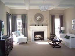 sherwin williams balanced beige color this color for the nursery