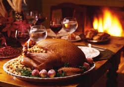 prepare seasonal food safety farm to table grow prepare eat