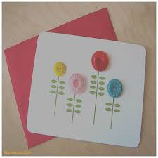 greeting cards inspirational how to make your own greeting card