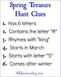Halloween Acrostic Poem Examples Naw Ruz Archives All Done Monkey