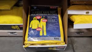 pubg yellow tracksuit so home depot is where y all get those yellow tracksuits pubg