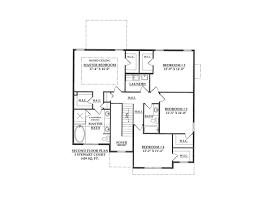 5 stewart court aurora new york essex homes of wny