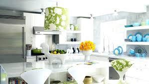 kitchen light fixtures flush mount bright flush mount kitchen light kitchen light fixture flush mount