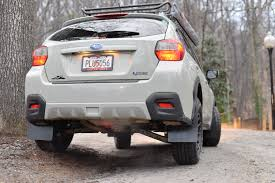 custom subaru hatchback 2015 crosstrek xv dk jimurl