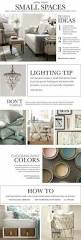 we have the best home decorating ideas do it yourself projects