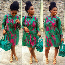 4974 best casual wear images on pinterest african style african