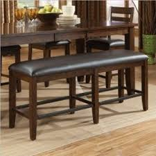 Cozy Height Of Banquette Seating Counter Height Benches Foter