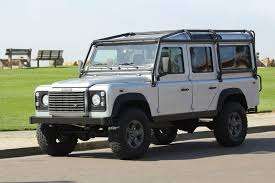 land rover usa defender beautiful land rover defender 110 for sale usa in interior design