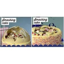 wedding cake asda car birthday cake asda cars cake tesco inspiring birthday cakes