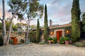 italian architecture homes vintage design italian ranch house idea inspiring italian style