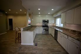 12 Farrow And Ball Kitchen Lombardi House Progress Report U2013 Amber Interiors