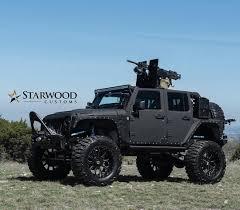 starwood motors jeep interior full metal jacket tbuster80 starwoodmotors jeepbeef