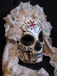 Endora Halloween Costume 7 Vintage Halloween Costume Ideas U2013 Heart Vintage Blog Retro