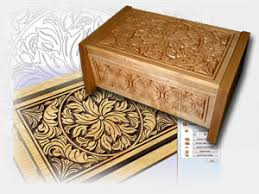 vectric software applications hobby and craft woodworking