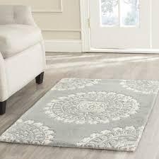 wool rugs you u0027ll love wayfair