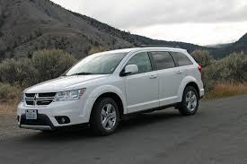 jeep journey 2012 us american cars police cars ranger cars rental cars alamo avis