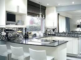 deco cuisine design cethosia me