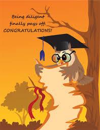 graduation cards ecard wizard