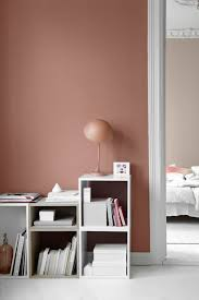 Wall Paint Colours Best 25 Blush Walls Ideas On Pinterest Blush Bedroom Rose