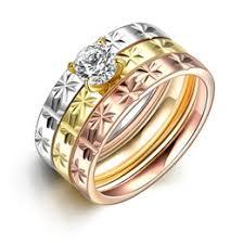 wedding ring japan discount japan gold ring 2017 japan gold ring 18k on sale at