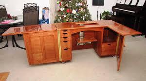 sewing cutting table ikea sewing cutting table ikea home decor ikea
