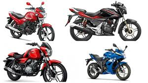 lexus price in india 2016 best deals and discounts on 150cc bikes in india 2016 find new