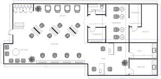 beauty salon floor plans salon floor layout google search salon project pinterest