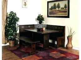 breakfast table for two small breakfast nook table breakfast table for two breakfast table