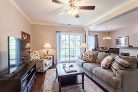 luxury homes rochester ny apartments in monroe county webster ny luxury apartments