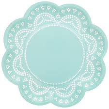 Wicker Paper Plate Holders Wholesale Plates Lovely Lace Tiffany Blue Paper Plates Aqua Party