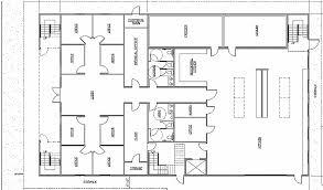 basketball gym floor plans gym floor plan unique uncategorized basketball court floor plan