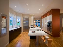 18 multi level kitchen island