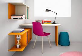 sedie da scrivania per bambini sedie mobili camere per ragazzi
