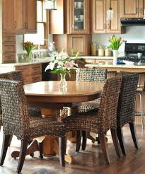 Brown Leather Chairs For Dining Dining Chairs Pottery Barn Bar Leather Chairs Dining Tuscan