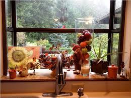kitchen garden window ideas garden window for kitchen decorating ideas riothorseroyale homes