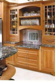 32 best bakers rack hutch images on pinterest bakers rack