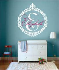 Kid Room Wall Decals by Bedroom Wall Art Quotes Wall Mural Decal Kids Bedroom Decals