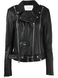 best womens biker boots ash biker boots ash u0027volcano u0027 jacket women clothing ash jalouse